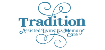 Tradition Assisted Living